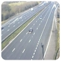 Live Motorway CCTV Cameras